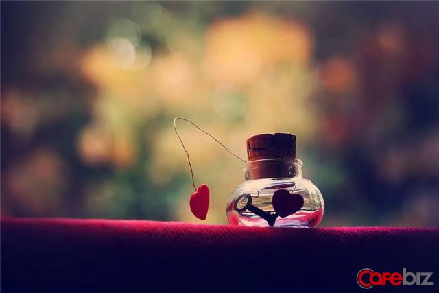 Tự sự đàn ông: Sợ nhất là lúc trong tay chẳng có gì lại gặp được người mà mình muốn chăm lo cả đời; Sống, tiền đồ nhất định quan trọng hơn tình yêu! - Ảnh 3.