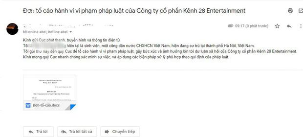 Page Theanh28 bị kêu gọi tẩy chay vì đăng bài xuyên tạc, cợt nhả nạn nhân vụ án hiếp dâm - Ảnh 10.