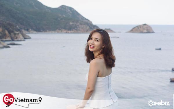 """Hết lời khen Amanoi Ninh Thuận, doanh nhân Hannah Nguyễn gợi ý """"chốn thiên đường"""" 6 sao giá rẻ hè 2020"""