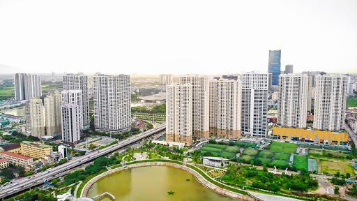 FDI vào bất động sản giảm mạnh, tồn kho chủ yếu ở căn hộ cao cấp, condotel - Ảnh 2.