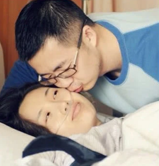 Vợ chủ tịch Taobao cố níu kéo chồng trong khi kẻ thứ 3 không buông tha, tổ chức sự kiện đúng ngày sinh nhật con gái nhân tình - Ảnh 3.