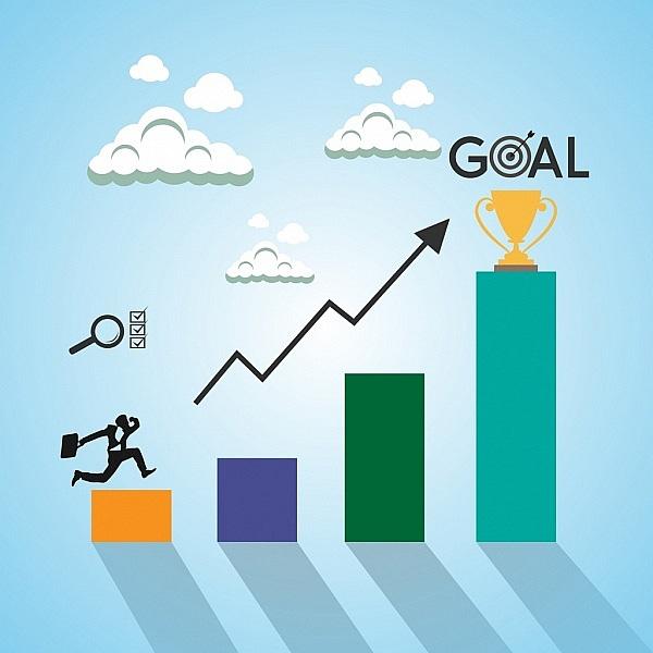Nếu có một kỹ năng nào đó khiến bạn nổi bật trong xã hội ngày nay thì đó chính là sự kiên trì: 5 bước để rèn luyện điều này cho bản thân ngay hôm nay!  - Ảnh 2.