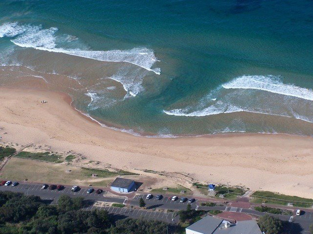 Cảnh báo về mối nguy hiểm mới xuất hiện ở các bãi biển Việt Nam có thể gây hại đến tính mạng của du khách mùa hè này: Không thể coi nhẹ! - Ảnh 2.