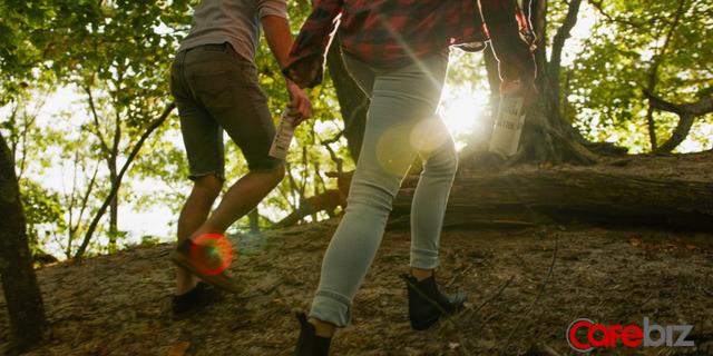 5 trải nghiệm du lịch nhất định bạn phải thử trước năm 30 tuổi: Vì tuổi trẻ chỉ có một lần và chúng ta có cả một thế giới để khám phá! - Ảnh 3.
