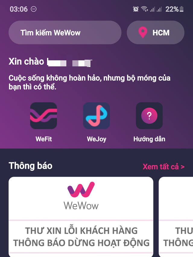 WeFit phá sản 1 tháng, Founder Khôi Nguyễn bất ngờ đăng tuyển nhân sự cho startup về EdTech! - Ảnh 2.
