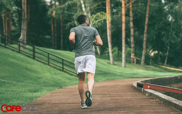 Người có thể dậy sớm, làm chủ được buổi sáng thì mới làm chủ được cuộc đời: 5 bước giúp bạn thoát khỏi cơn thèm ngủ và khởi đầu ngày mới thuận lợi - Ảnh 3.