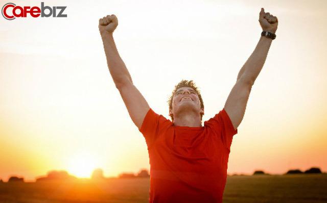 Người có thể dậy sớm, làm chủ được buổi sáng thì mới làm chủ được cuộc đời: 5 bước giúp bạn thoát khỏi cơn thèm ngủ và khởi đầu ngày mới thuận lợi - Ảnh 1.