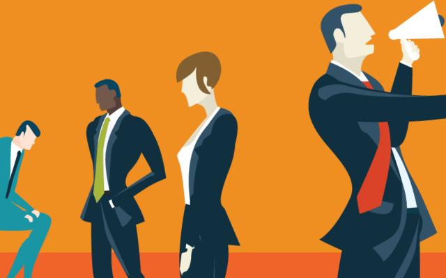 2 bí quyết vừa làm hài lòng sếp vừa giúp thăng tiến cực nhanh