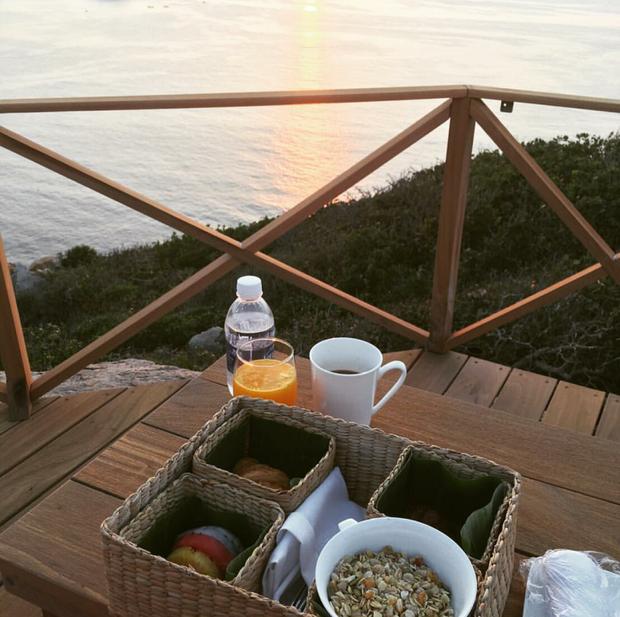 Top 3 resort đắt đỏ bậc nhất Việt Nam: Tiền phòng 1 đêm bằng lương người khác 'cày cuốc' cả tháng - Ảnh 18.