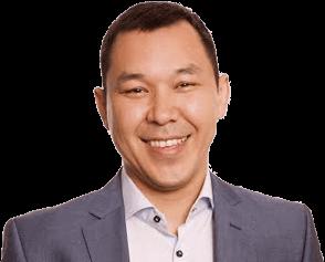 Chuyển động mới tại Coteccons: CEO Nguyễn Sỹ Công từ chức khỏi Hội đồng quản trị, nhường chỗ cho người của Kusto và The8th - Ảnh 1.