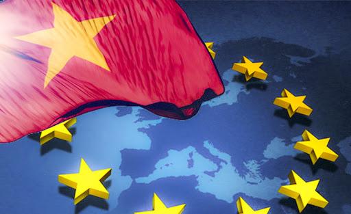 Chuyên gia HSBC: Điều gì đã tạo nên vị thế riêng của Việt Nam sau Covid-19? - Ảnh 4.