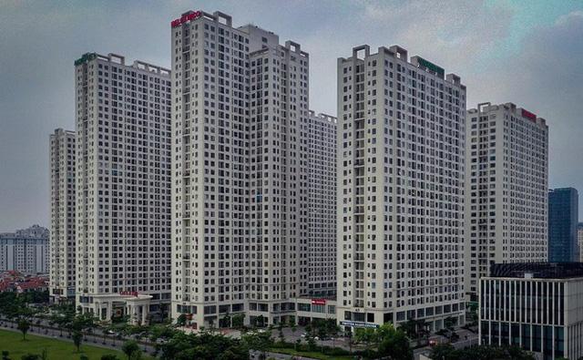 Hà Nội truy thu 35 tỷ đồng doanh nghiệp sử dụng đất sai mục đích  - Ảnh 3.