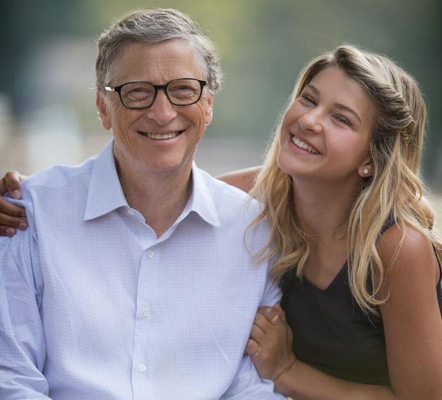 Bill Gates và Steve Jobs giới hạn thời gian dùng công nghệ ra sao, khi chính họ là người phát minh ra các thiết bị ấy? - Ảnh 1.