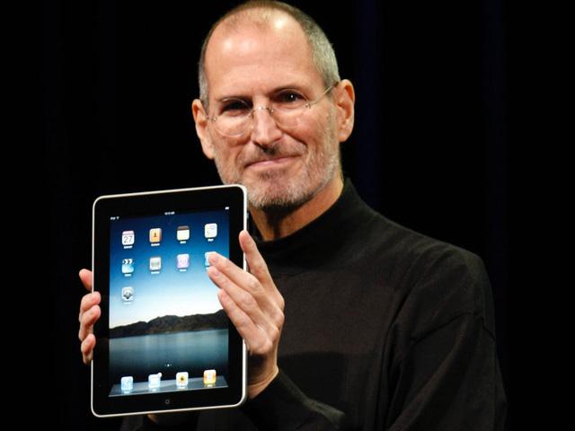 Bill Gates và Steve Jobs giới hạn thời gian dùng công nghệ ra sao, khi chính họ là người phát minh ra các thiết bị ấy? - Ảnh 3.
