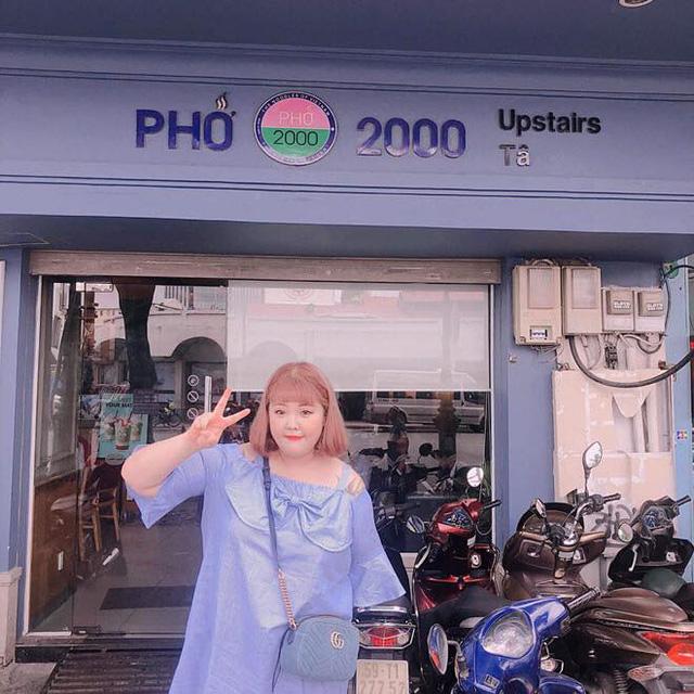 Số phận của những quán ăn Việt sau khi được các Tổng thống Mỹ ghé thăm đều thay đổi đến bất ngờ, nhưng gây tranh cãi nhất là hàng bún chả Obama - Ảnh 5.