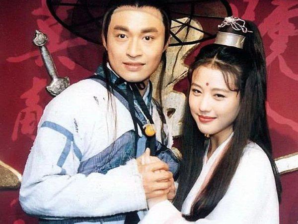 Trương Vô Kỵ Mã Cảnh Đào: U60 già nua, phải đi hát đám cưới kiếm tiền - Ảnh 1.