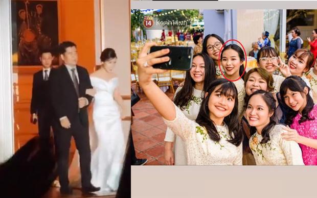 Không dựa thế gia đình, Viên Minh tự start-up thương hiệu thời trang mang tên 2 vợ chồng - Ảnh 8.