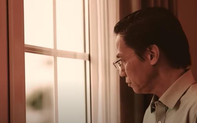 """Bài học từ thành công của """"Vua gạch không nung"""" Việt Nam Đinh Hồng Kỳ: Sinh ra ở vạch đích nhưng phải dám mạo hiểm và đánh đổi mới thành công"""