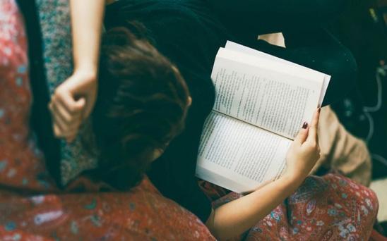 7 cuốn sách khiến bạn tìm thấy muôn vàn khả năng còn tồn tại trên thế giới này
