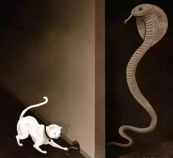 Kẻ thù lớn nhất của đời người là chính mình: 3 hố sâu ai cũng phải vượt qua nếu không muốn tự tay vùi lấp bản thân  - Ảnh 1.