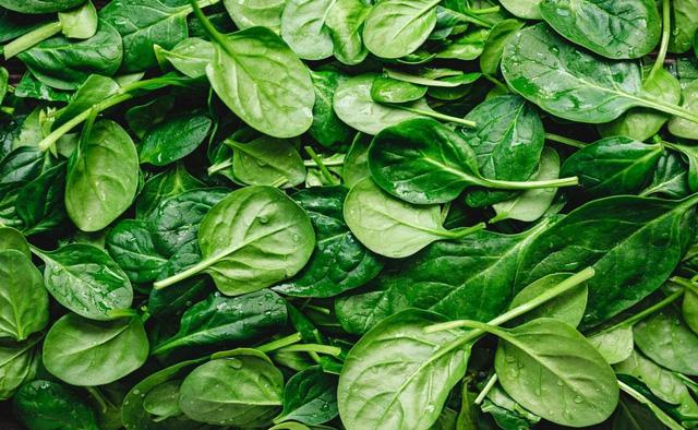 Bổ sung 10 loại trái cây, rau xanh này hàng ngày để vừa cấp nước, vừa tăng sức đề kháng trong mùa nắng nóng  - Ảnh 6.