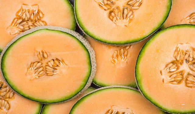 Bổ sung 10 loại trái cây, rau xanh này hàng ngày để vừa cấp nước, vừa tăng sức đề kháng trong mùa nắng nóng  - Ảnh 8.
