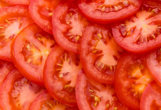 Bổ sung 10 loại trái cây, rau xanh này hàng ngày để vừa cấp nước, vừa tăng sức đề kháng trong mùa nắng nóng  - Ảnh 10.