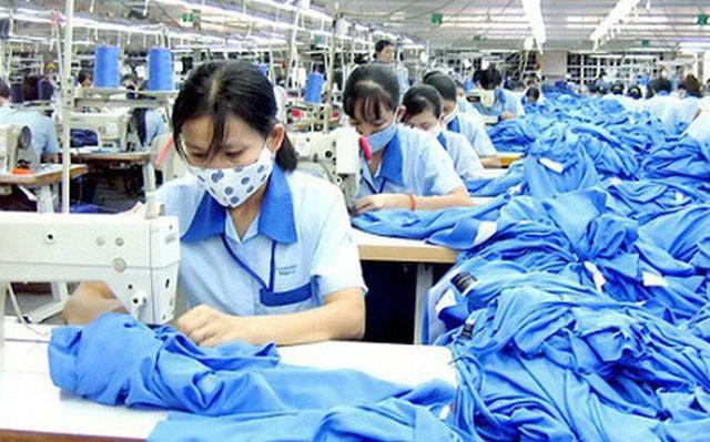 EVFTA tác động thế nào đến nồi cơm của người dân Việt? - Ảnh 3.