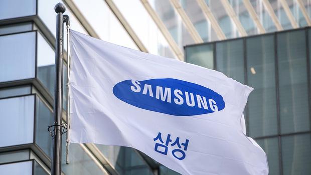 Samsung nín thở chờ phán quyết của tòa với Phó chủ tịch Lee: Danh tiếng tập đoàn và ngôi vị thái tử đang lung lay giữa lúc khó khăn trùng trùng - Ảnh 4.