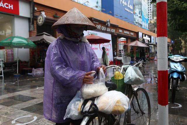 EVFTA tác động thế nào đến nồi cơm của người dân Việt? - Ảnh 5.