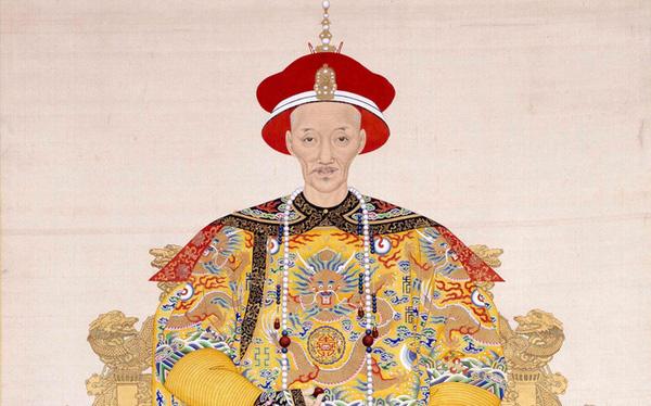 Ba Hoàng đế cuối cùng của nhà Thanh đều gánh chịu lời nguyền tuyệt tự: Tội lỗi là do ai? - Ảnh 1.
