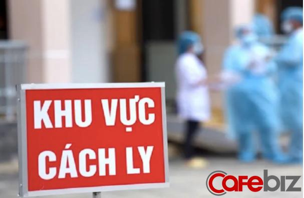CNBC ca ngợi thành tựu chống dịch Covid-19 chấn động thế giới của Việt Nam - Ảnh 4.