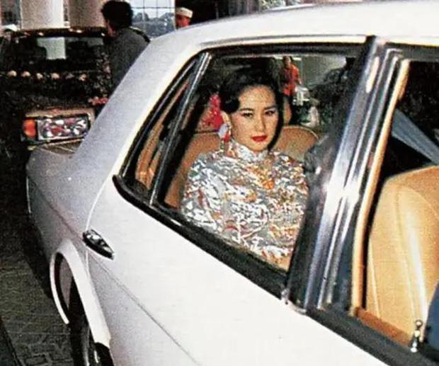 Tế phẩm đặc biệt của gia tộc hào môn: Mô hình siêu xe mà Vua sòng bài Macau yêu thích nhất, gợi nhớ hàng loạt cột mốc quan trọng với các con - Ảnh 3.