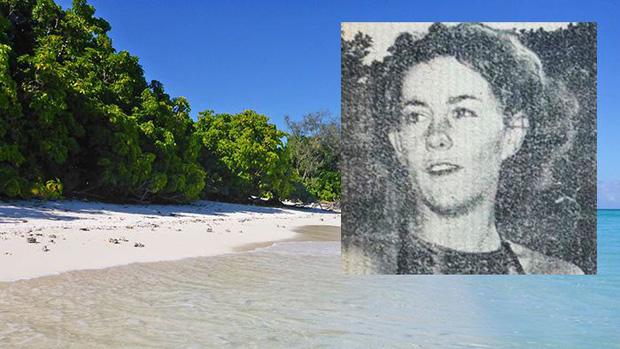 Cô gái từng sống 1 mình trên đảo hoang cách đây hơn nửa thế kỷ, được cả thế giới gọi là Robinson phiên bản nữ bây giờ ra sao? - Ảnh 1.