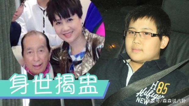 Trùm sòng bạc Macau lập quỹ gia tộc cho con cháu cả tỷ đồng tiêu vặt hàng tháng, nhưng động cơ đằng sau là gì? - Ảnh 3.