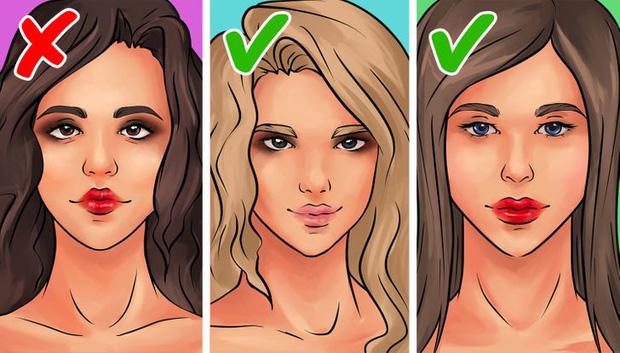 7 quy tắc ứng xử dành riêng cho chị em phụ nữ, bất kỳ quý cô hiện đại nào cũng cần nắm nếu muốn giống một công nương hoàng tộc - Ảnh 2.