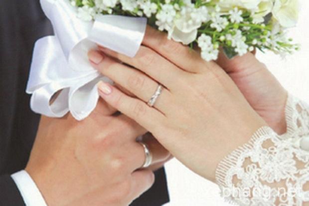 Từ 16/7, giấy xác nhận độc thân phải ghi tên người dự định cưới - Ảnh 1.