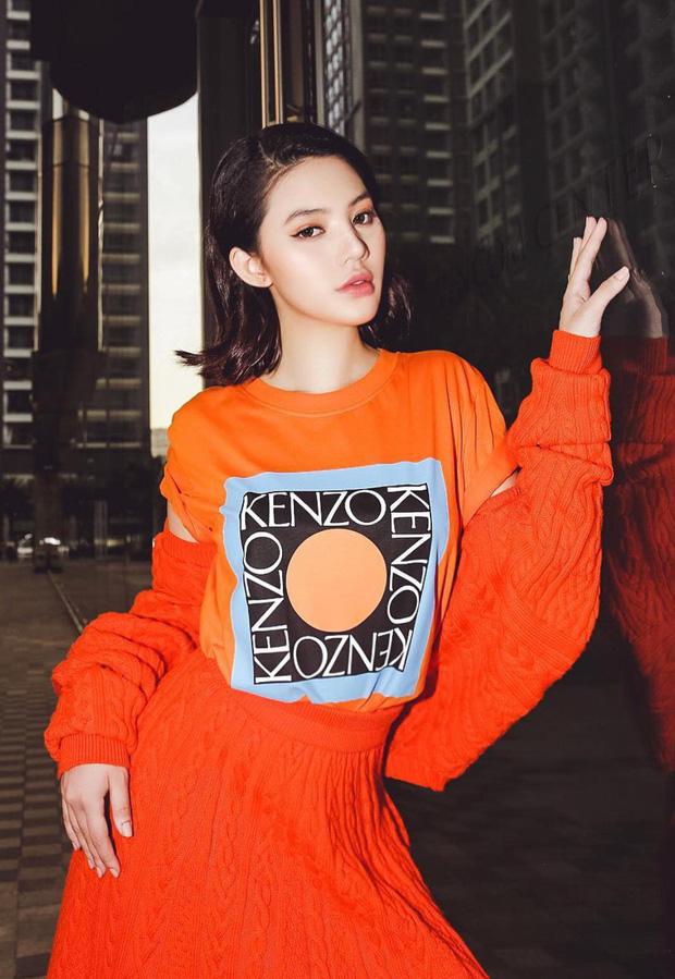 Hoa hậu rich kid Jolie Nguyễn: Vi vu nước ngoài, tậu đồ hiệu mỏi tay, tuyên bố tiêu 500 triệu/tháng không cần đại gia - Ảnh 15.