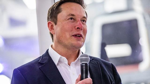 Elon Musk sắp nhận khoản thưởng 2,4 tỷ USD nhờ cổ phiếu Tesla tăng 'chóng mặt' - Ảnh 1.