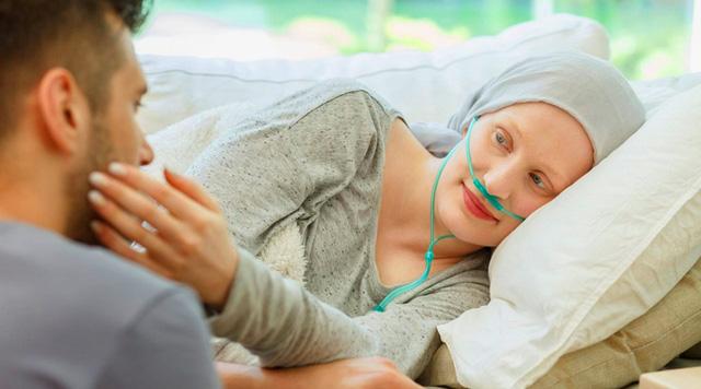 6 người trong một gia đình nổi tiếng lần lượt phát hiện ung thư: BS cảnh báo 5 loại ung thư di truyền, một người mắc thì cả nhà cần khám sớm  - Ảnh 5.
