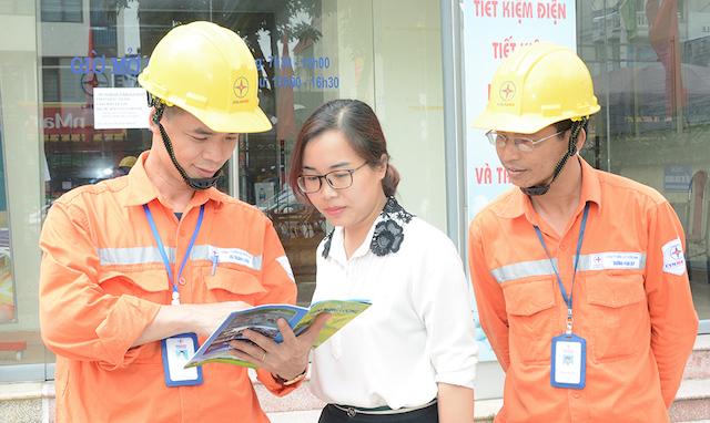 Đề xuất đưa Viettel, Mobifone, EVN thành sếu đầu đàn của kinh tế Việt Nam - Ảnh 3.