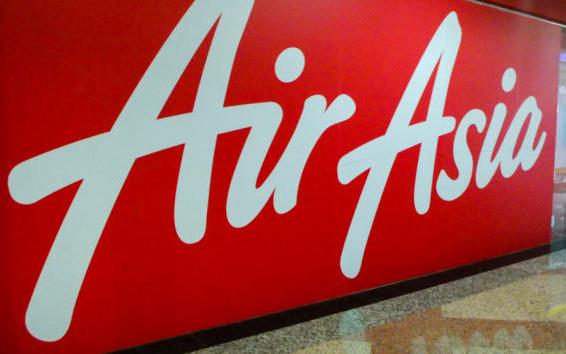 Khó khăn chồng chất, CEO AirAsia vẫn tự tin khẳng định sẽ sớm phục hồi và có lãi trong năm 2021