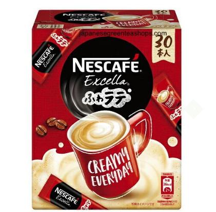 """[Case study] Cách Nestle thu phục thị trường Nhật Bản: Bán kẹo vị cà phê cho trẻ em để """"in dấu"""", nhiều năm sau quay lại bán cà phê cho những """"trẻ em đã lớn"""" - Ảnh 5."""