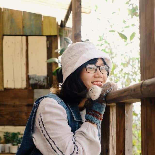Có business riêng, thu nhập tốt, định định cư châu Âu, cô gái Hà Nội đã rời bỏ tất cả để lên Đà Lạt làm lại từ đầu: Sống xanh, sống tối giản, an yên trong lòng - Ảnh 2.