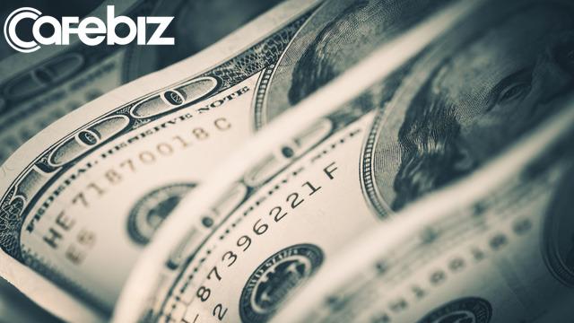 CNN: Đại dịch Covid-19 đang khiến đồng USD thất sủng? - Ảnh 2.
