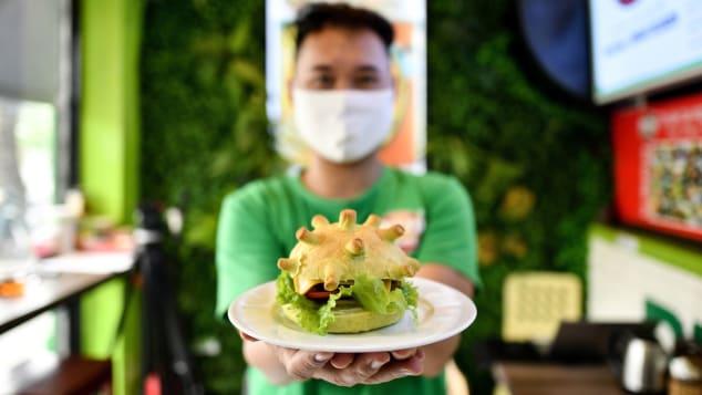 Chuyện khởi nghiệp của ông chủ chuỗi pizza Việt từng xuất hiện trên truyền thông khắp 5 châu  - Ảnh 1.