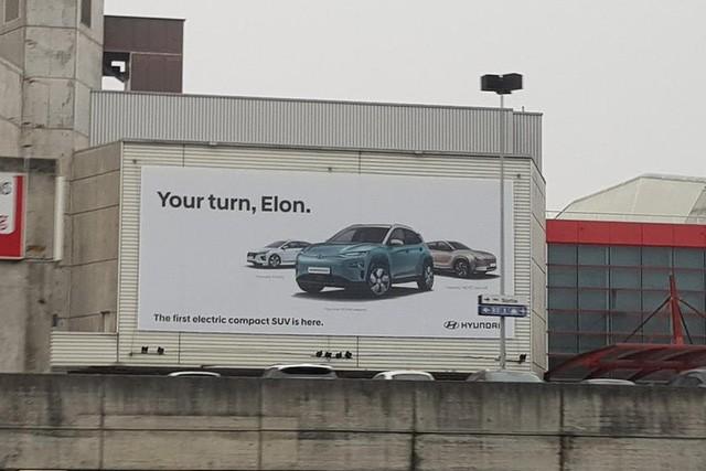 10 biển quảng cáo ô tô trường sinh bất tử với thời gian - Ảnh 6.