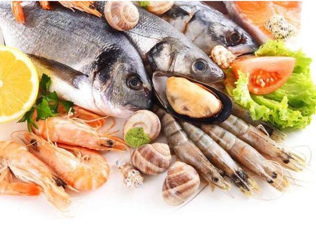 4 loại thực phẩm dễ làm tổn thương thận nếu ăn nhiều  - Ảnh 2.
