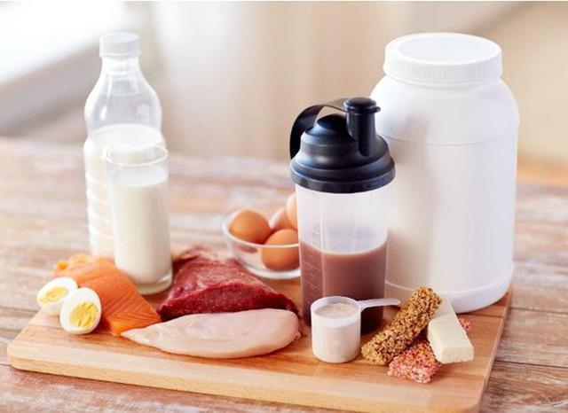4 loại thực phẩm dễ làm tổn thương thận nếu ăn nhiều  - Ảnh 3.