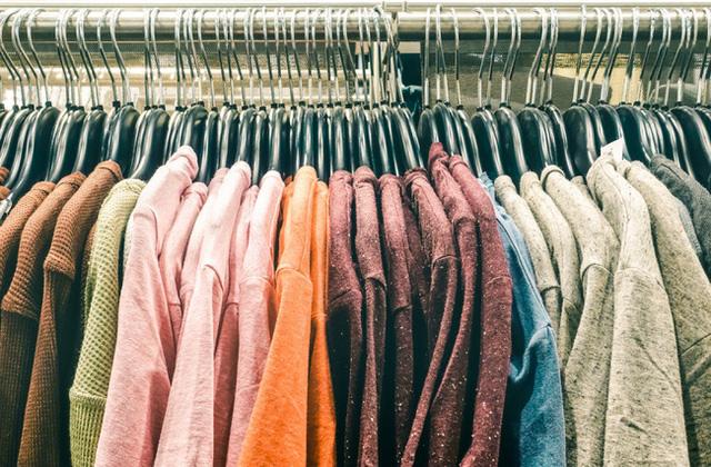 Tại sao thu nhập bình quân cao người Đức chỉ thích dùng đồ cũ, áo quần vài năm không mua mới?  - Ảnh 4.